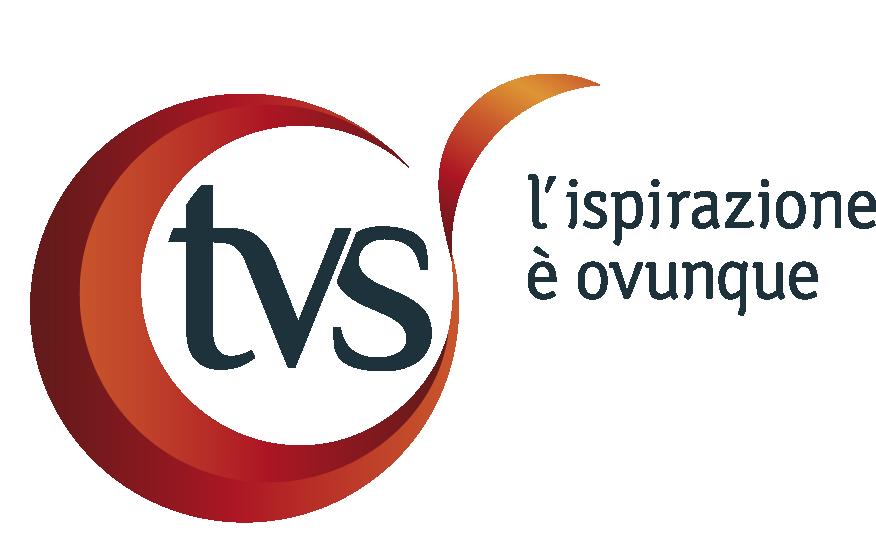 TVS - Le giuste cotture